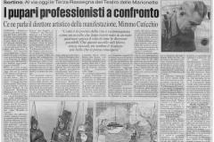 2001-Maggio-19-Liberta_Macchina-dei-sogni