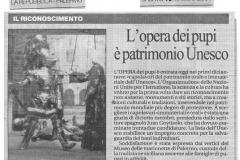2001-Maggio-19-Repubblica