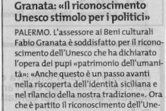2001-Maggio-20-Giornale-Di-Sicilia