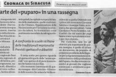 2001-Maggio-20-Giornale-di-Sicilia_Macchina-dei-sogni