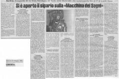 2001-Maggio-20-Liberta_Macchina-dei-sogni
