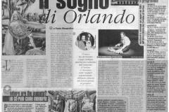 2001-Maggio-22-Teatro_Macchina-dei-sogni