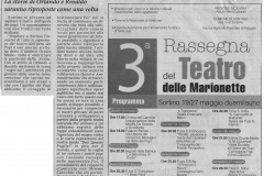 2001-Maggio-23-Siracusa-e-Siracusa_Macchina-dei-sogni