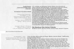 2001-Maggio-23-Sk-kultur-online