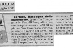 2001-Maggio-24-Sicilia_Macchina-dei-sogni