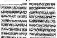 2001-Maggio-25-Centonove_Macchina-dei-sogni