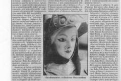 2001-Maggio-25-Gazzetta-Del-Sud_Macchina-dei-sogni