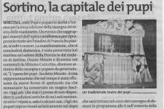 2001-Maggio-25-Giornale-di-Sicilia_Macchina-dei-sogni