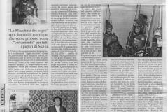 2001-Maggio-25-Liberta_Macchina-dei-sogni