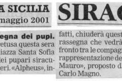 2001-Maggio-25-Sicilia_Macchina-dei-sogni