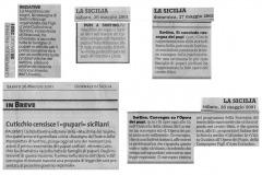 2001-Maggio-26-Giornale-di-Sicilia-la-SIcilia_Macchina-dei-sogni