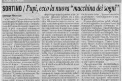 2001-Maggio-29-Gazzetta-Del-Sud_Macchina-dei-sogni