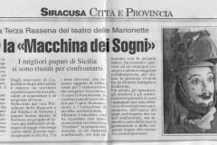 2001-Maggio-29-Liberta_Macchina-dei-sogni
