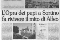 2001-Maggio-29-Sicilia_Macchina-dei-sogni