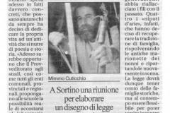 2001-Maggio-30-Repubblica_Macchina-dei-sogni