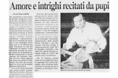2001-Marzo-18-Messaggero