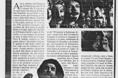 2001-Marzo-21-Repubblica