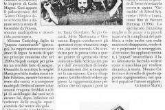 2001-Marzo-22-Giornale-d-italia