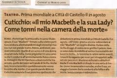 2001-Marzo-22-Giornale-di-Sicilia