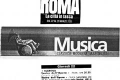 2001-Marzo-22-Repubblica