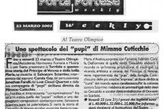 2001-Marzo-23-Porta-Portese