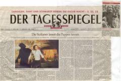 2001-Marzo-27-Der-Tagesspiegel