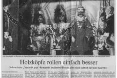 2001-Marzo-29-Die-Welt