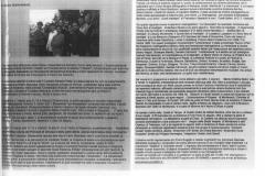 2001-Marzo-8-Palermo-in-musica-online-01