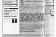 2001-Marzo-9-E-day-online