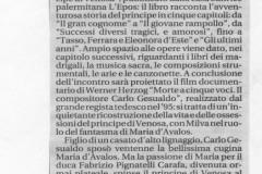 2001-Marzo-9-Repubblica-Palermo