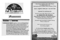 2001-Marzo-9-Repubblica
