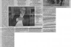 2001-Novembre-11-Repubblica