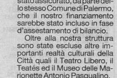 2001-Novembre-21-Repubblica