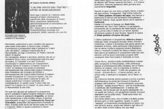 2001-Ottobre-10-Godotnews-online