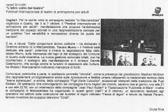2001-Ottobre-2-Acagliari-online