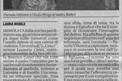 2001-Ottobre-23-Repubblica