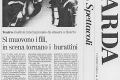 2001-Ottobre-3-Unione-Sarda