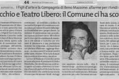 2001-Ottobre-30-Giornale-di-Sicilia