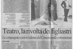 2001-Ottobre-30-Repubblica