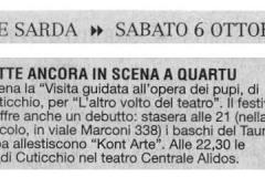 2001-Ottobre-6-Unione-Sarda