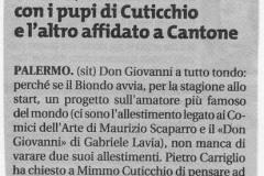 2001-Ottobre-7-Giornale-di-Sicilia