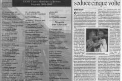 2001-Ottobre-7-Repubblica