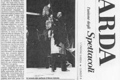 2001-Ottobre-8-Unione-Sarda
