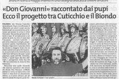 2001-Ottobre-9-Giornale-di-Sicilia