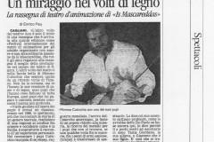 2001-Ottobre-9-Nuova-Sardegna