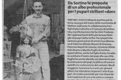 2001-maggio-30-Giornale-di-Sicilia_Macchina-dei-sogni
