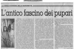 2001-maggio-30-la-Sicilia_Macchina-dei-sogni