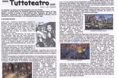 2001-maggio-7-Tuttoteatro_Macchina-dei-sogni
