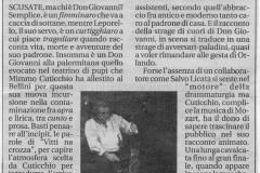 2002-Aprile-12-Repubblica
