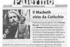 2002-Aprile-26-Giornale-di-Sicilia